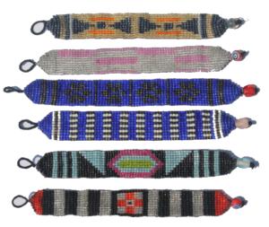bead band2