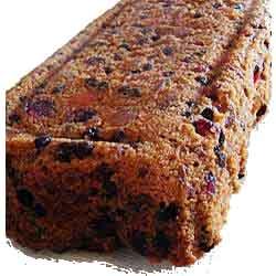 dry fruit cake2