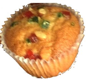 dry fruit muffin2