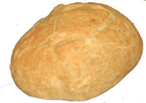 farmer bread2