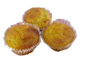 lemon muffins3