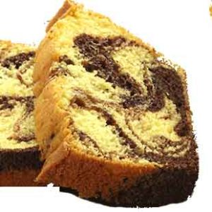 marble cake2