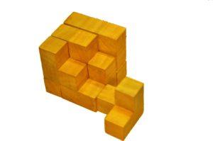 soma cube2