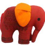 stuffed elephant2