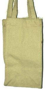 tifain bag 2