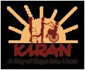 KIRAN Suryoday